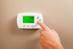 Manual vs Programmable vs Smart: Which Thermostat Option is Right for Your Home?