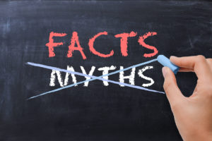 Ductless Technology Myths Busted