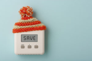 How to Adjust Your Thermostat for the End of Daylight Saving Time