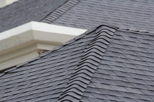 How Your Roof Affects Your HVAC System