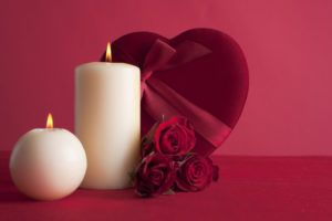 IAQ Concerns for Valentine's Day