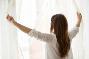 Understanding Airflow in Your Home