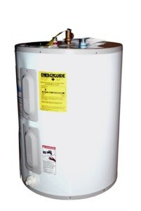 Ways to Pinpoint Water Heater Problems in Your Broken Arrow Home