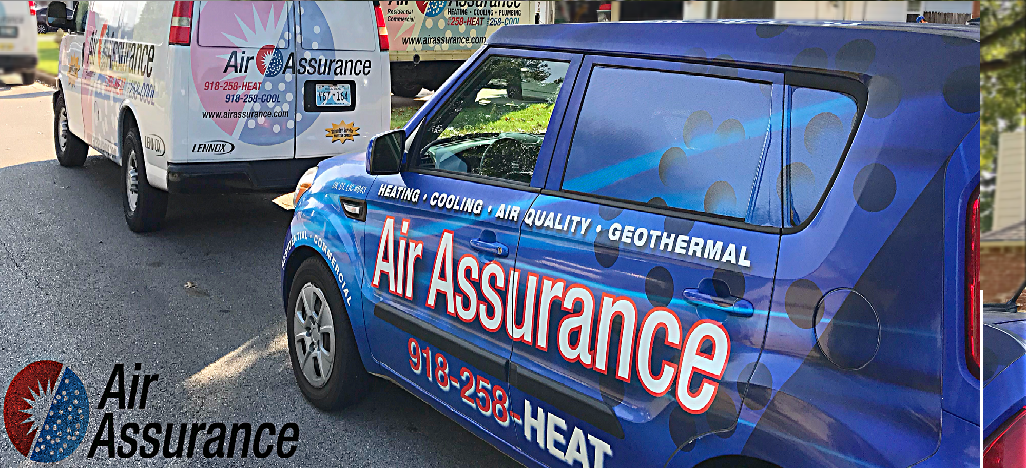 Free Estimates For Your Air Conditioning Replacement.PNG