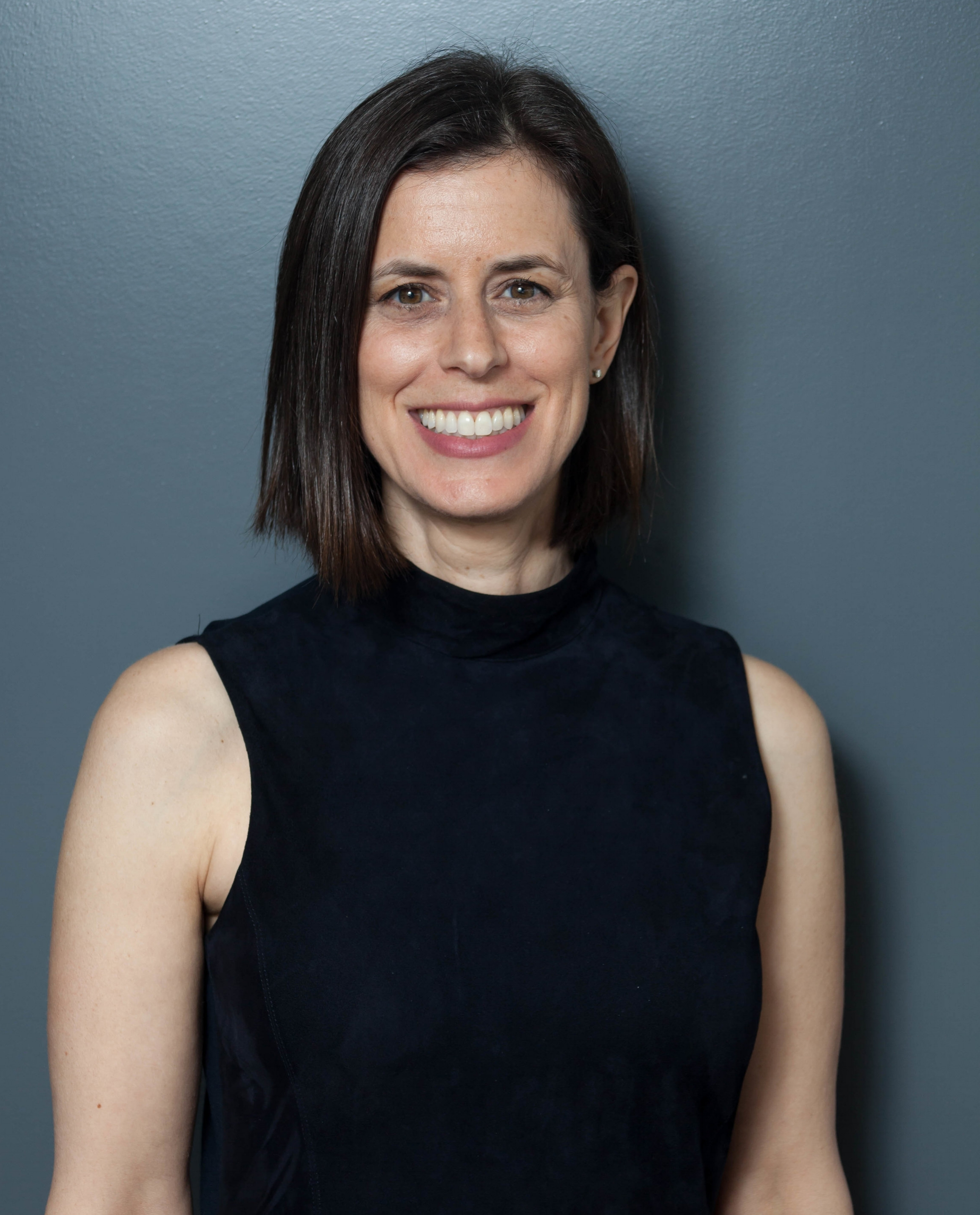 Rachel Levin Fundamental Philanthropy_2