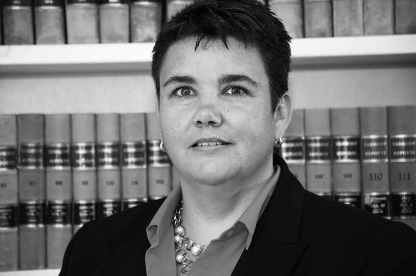 Jennifer M. Meagher, Esq.