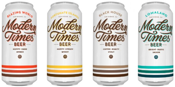 image sourced from Modern Times Beer's website.
