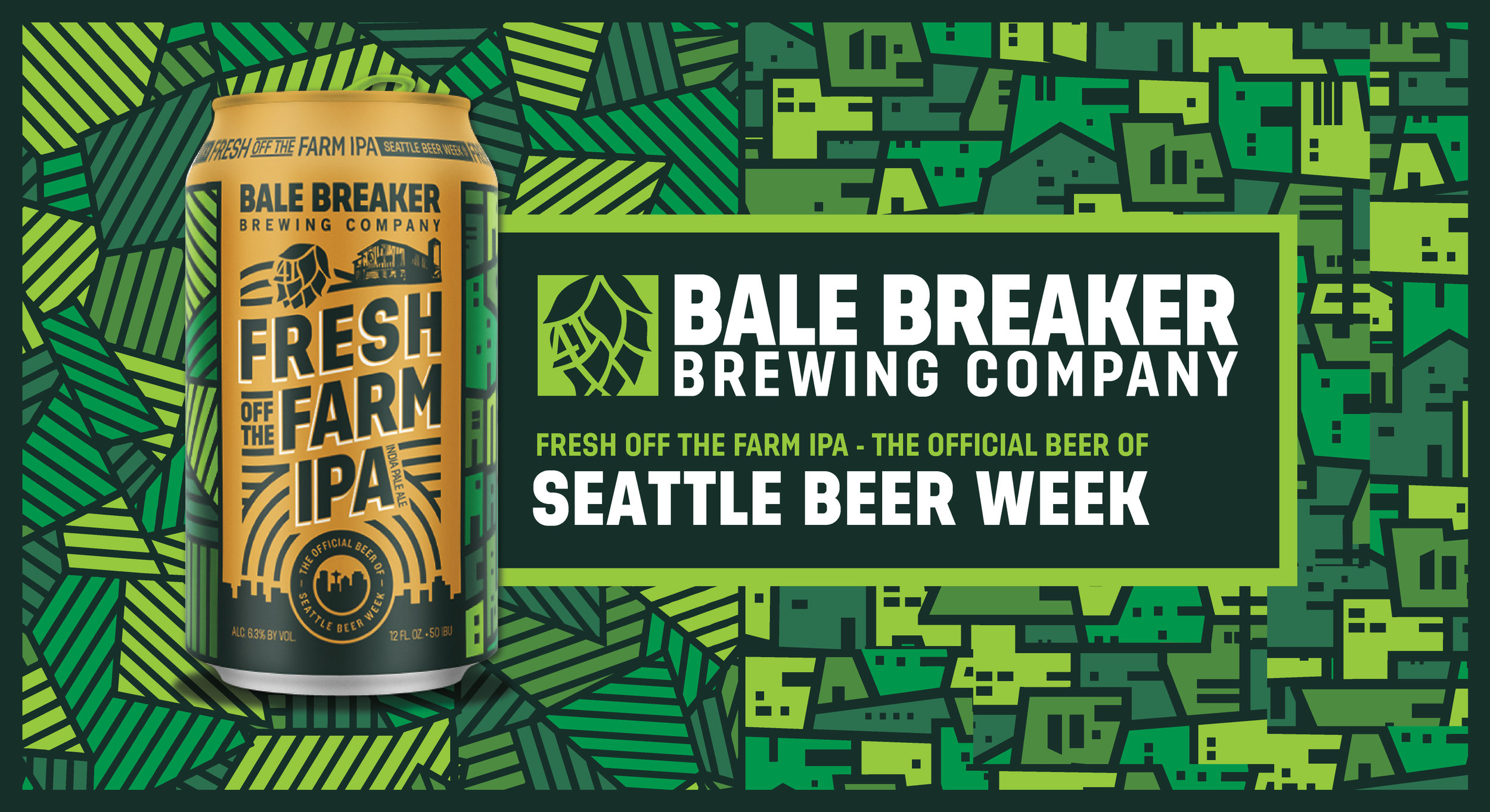 image courtesy Bale Breaker Brewing Company