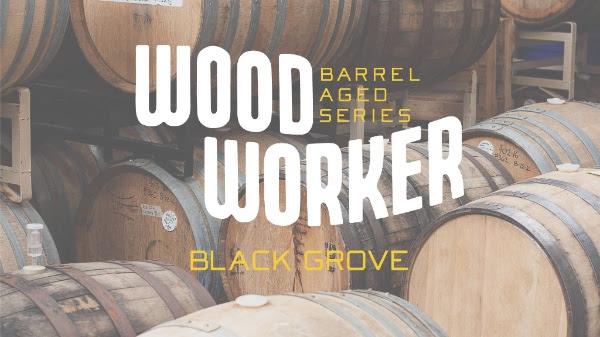 image courtesy Baerlic Brewing Company