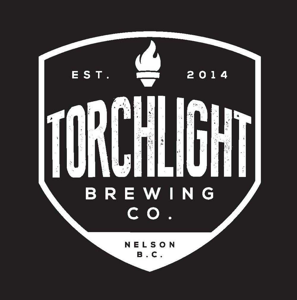 image sourced from Torchlight Brewing Company