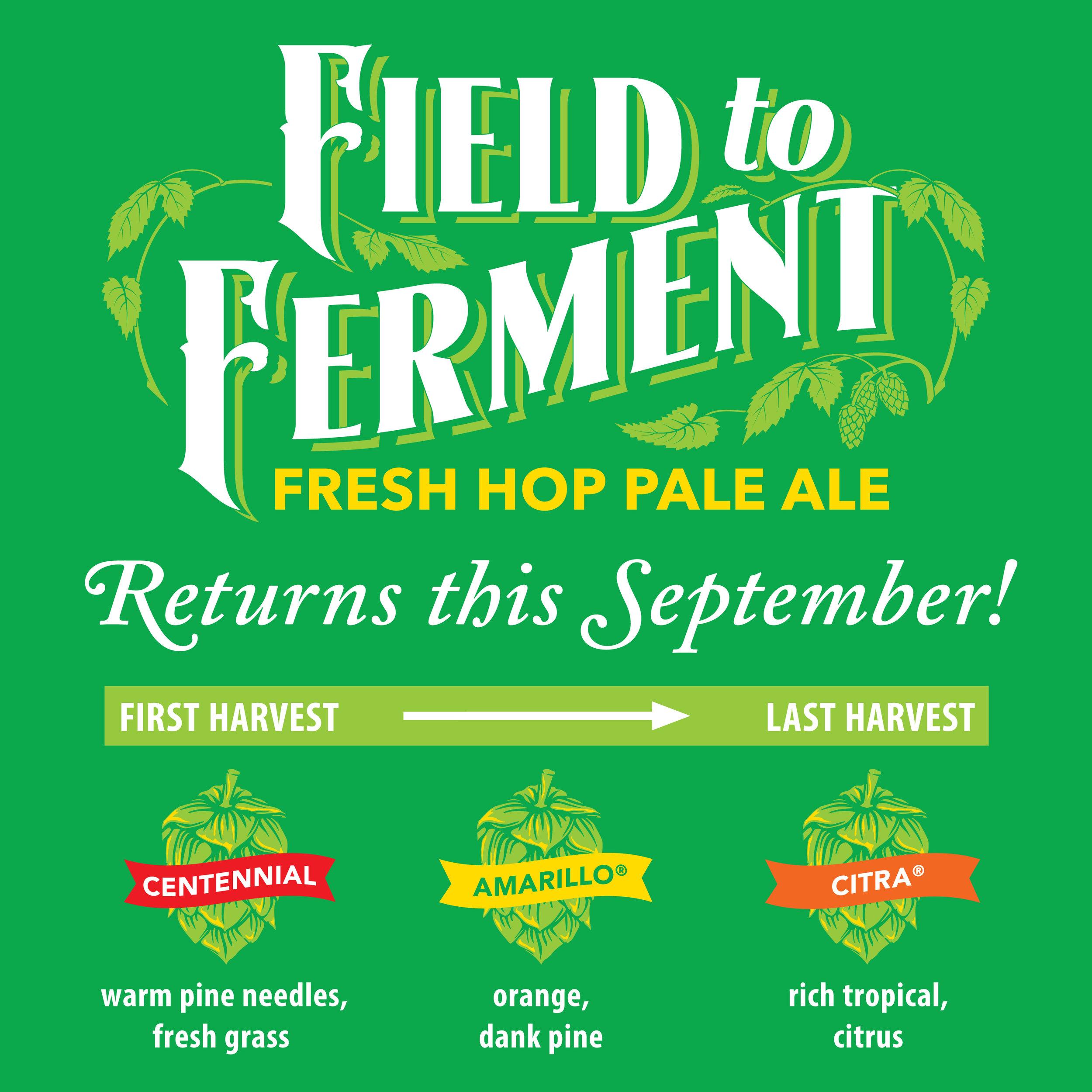 image courtesy Fremont Brewing Company