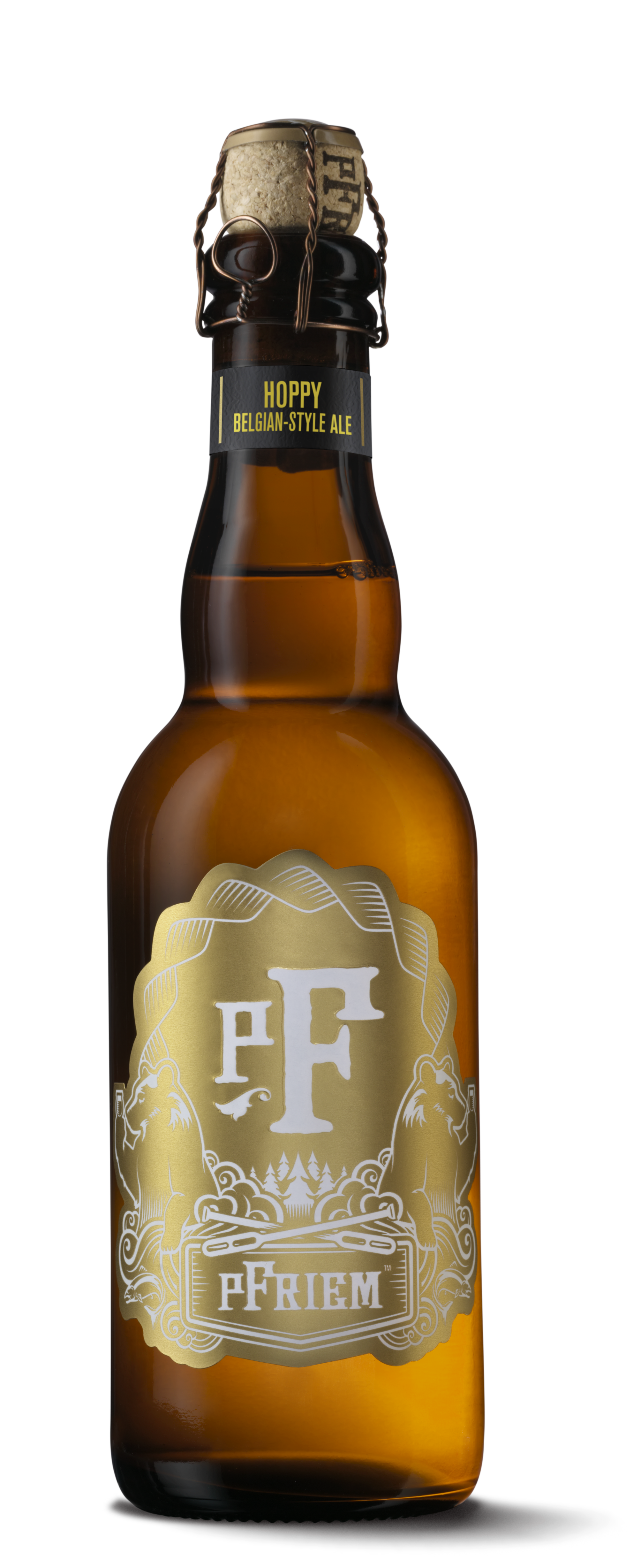 image courtesy pFriem Family Brewers