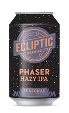 image sourced from Ecliptic Brewing Company