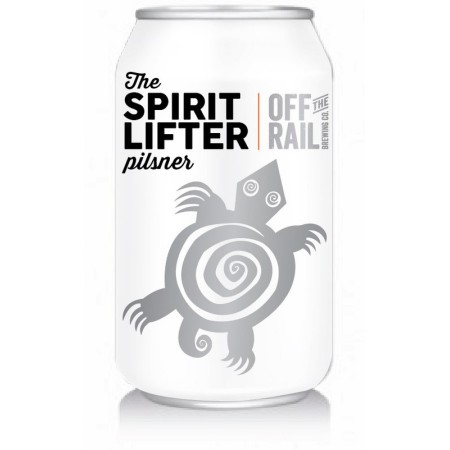 image sourced from Off The Rail Brewing Co.