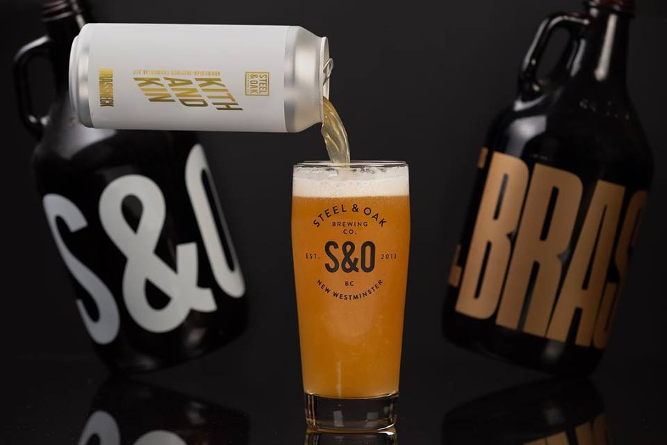 image sourced from Steal & Oak Brewing Co.
