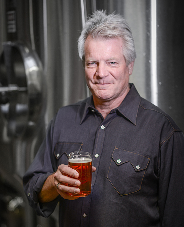 image sourced from Brewers Association