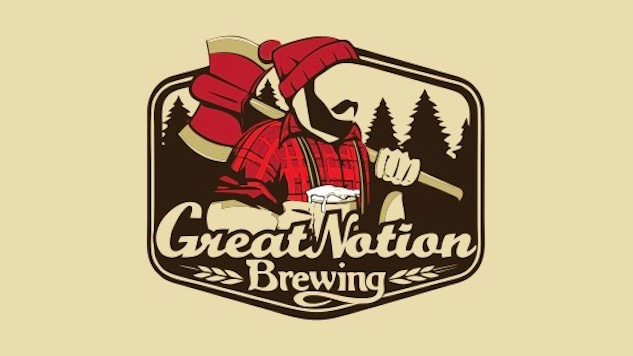 image sourced from Great Notion Brewing