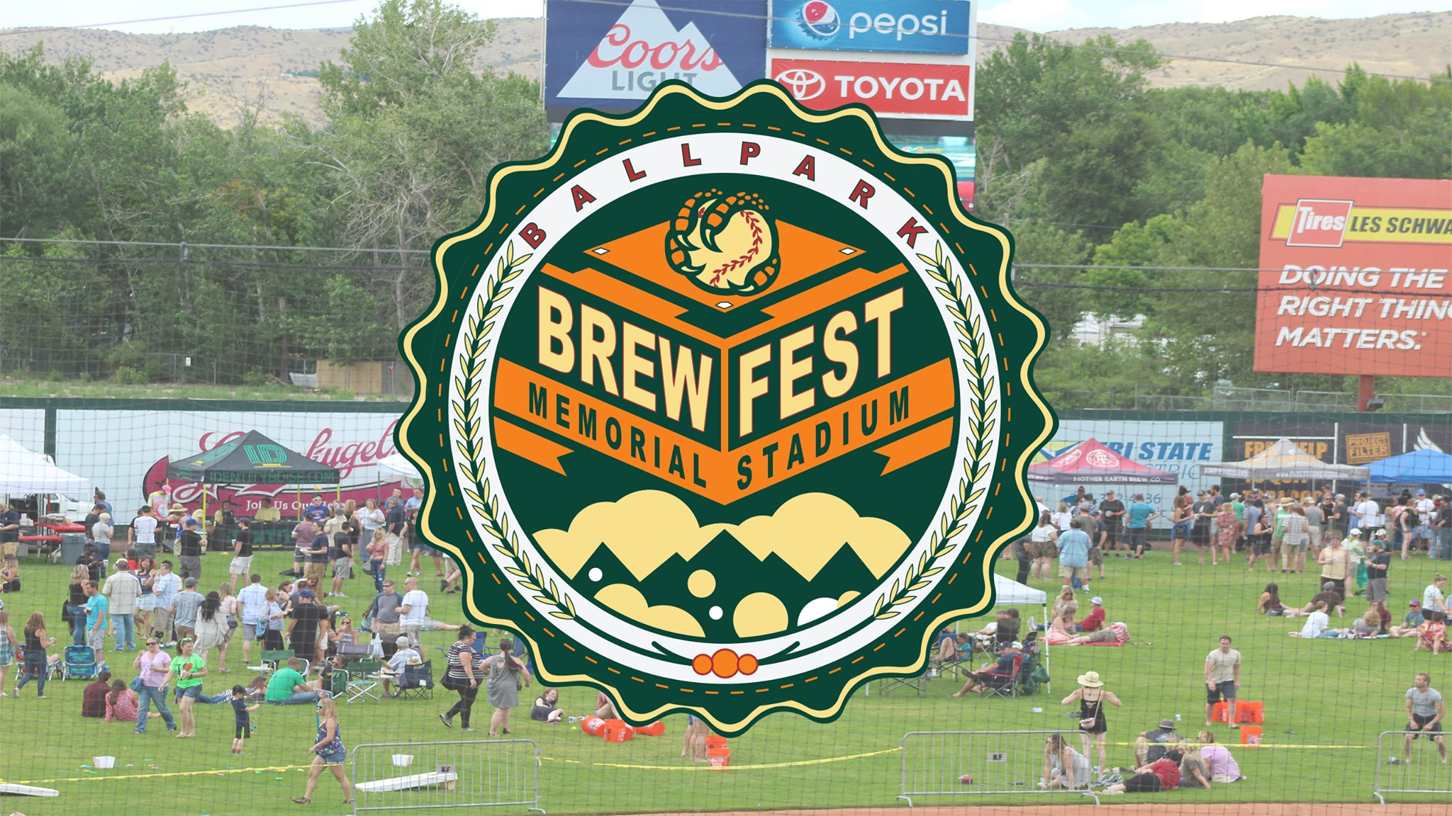 image sourced from Ballpark Brew Fest