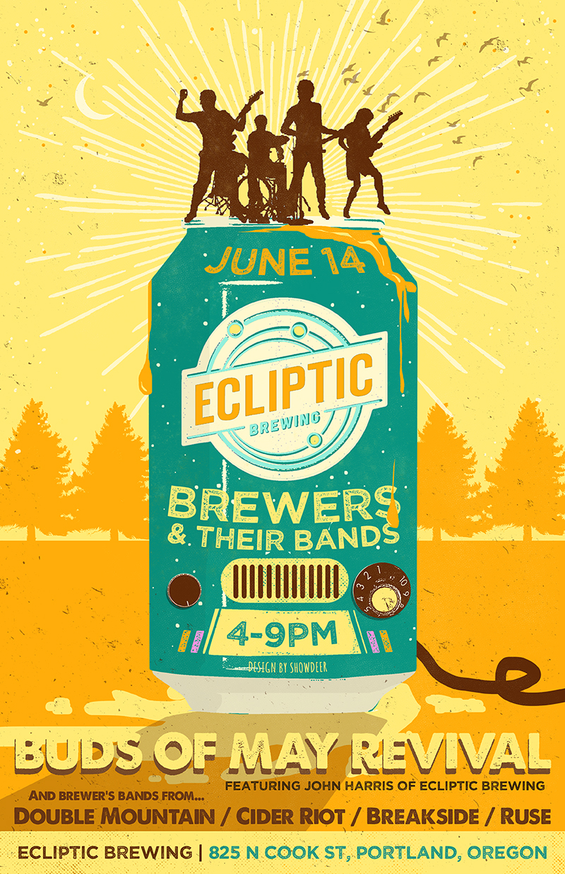 Ecliptic-Brewers-and-Their-Bands-poster (3).jpg