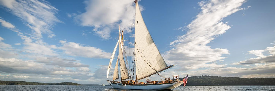 image sourced from  Schooner Zodiac