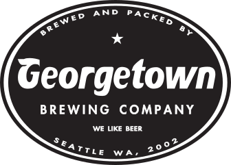 image sourced from Georgetown Brewing Company