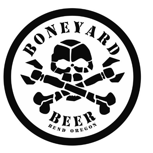 image sourced from Boneyard Beer's Twitter account