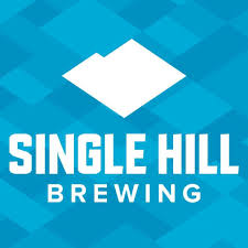 image sourced from Single Hill Brewing