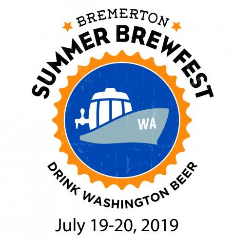 image courtesy Washington Beer Commission