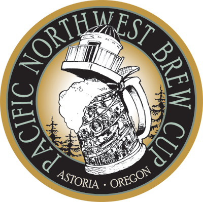 image courtesy Pacific Northwest Brew Cup