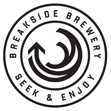 image sourced from Breakside Brewery