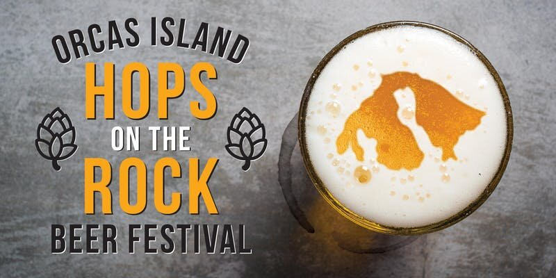 image courtesy Hops on the Rock Beer Festival