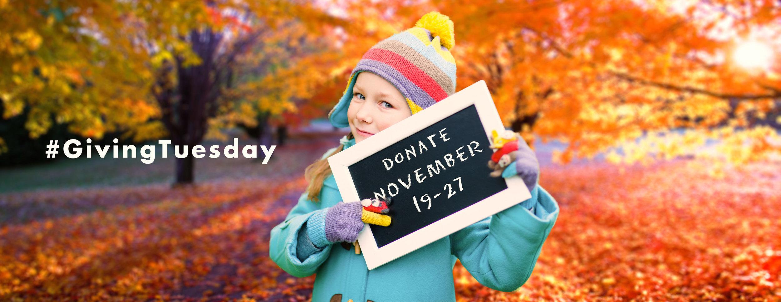 givingtuesday banner 2.jpg