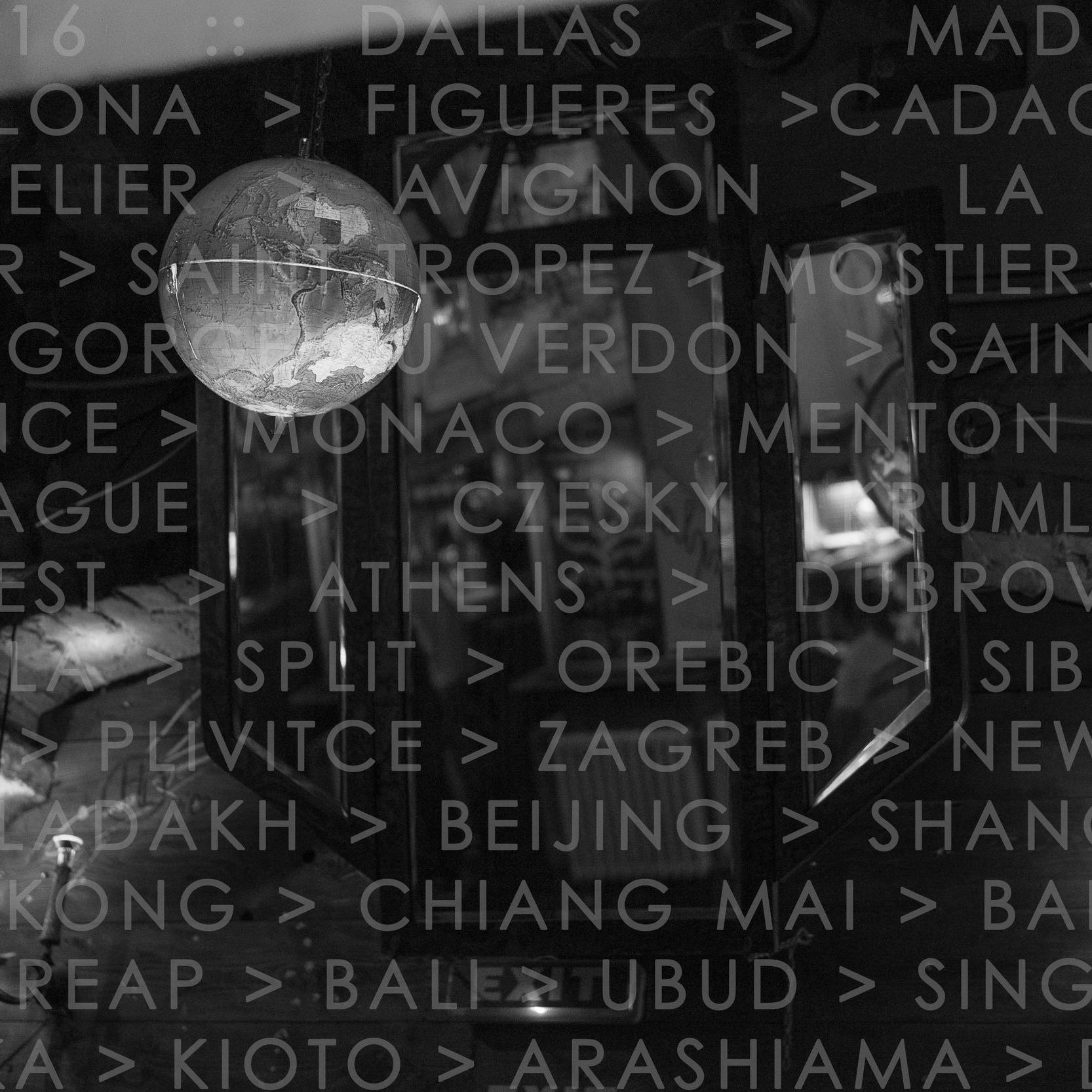 Around-the-world-photography-exhibit