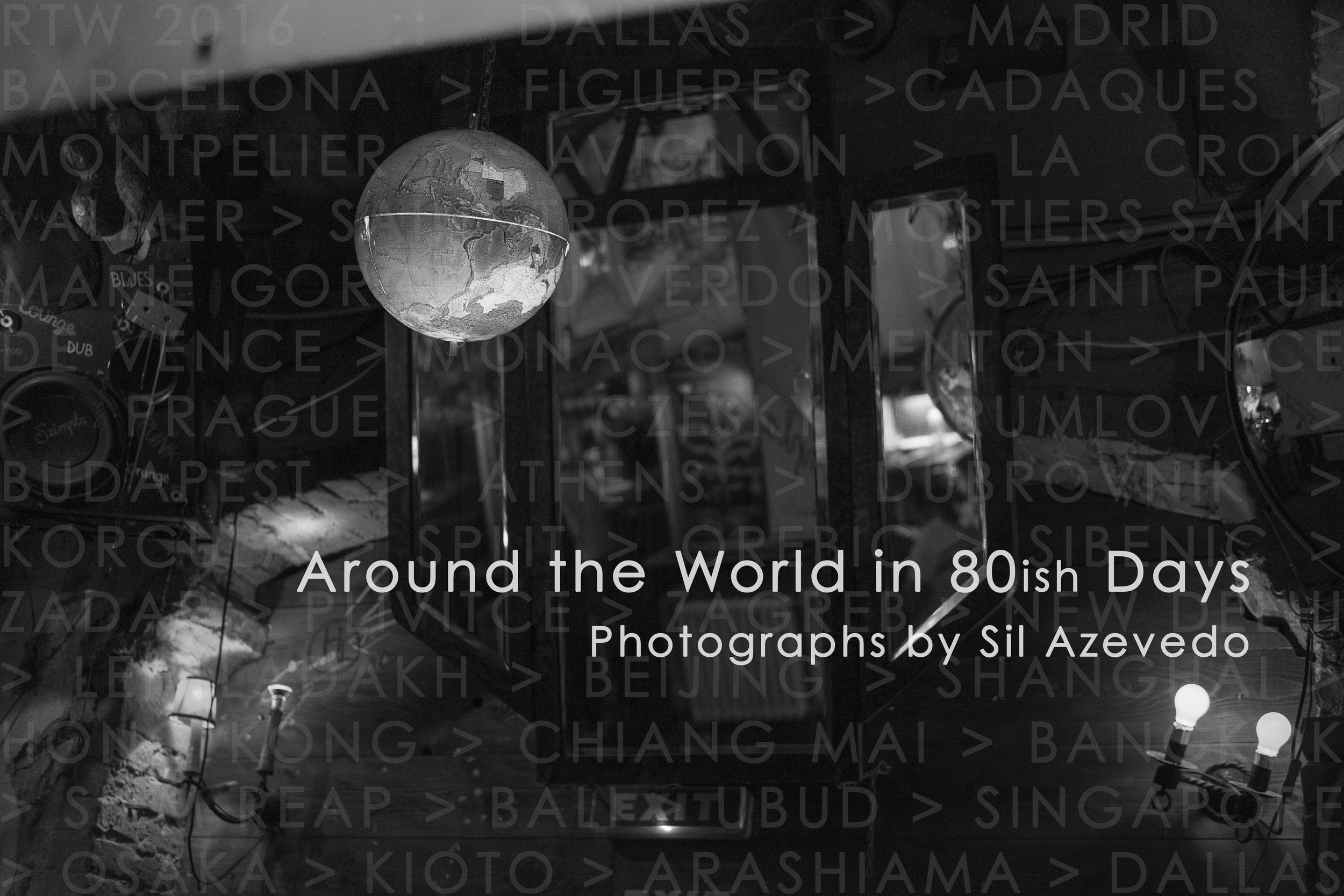 aorund-the-world-photo-exhibit.jpg