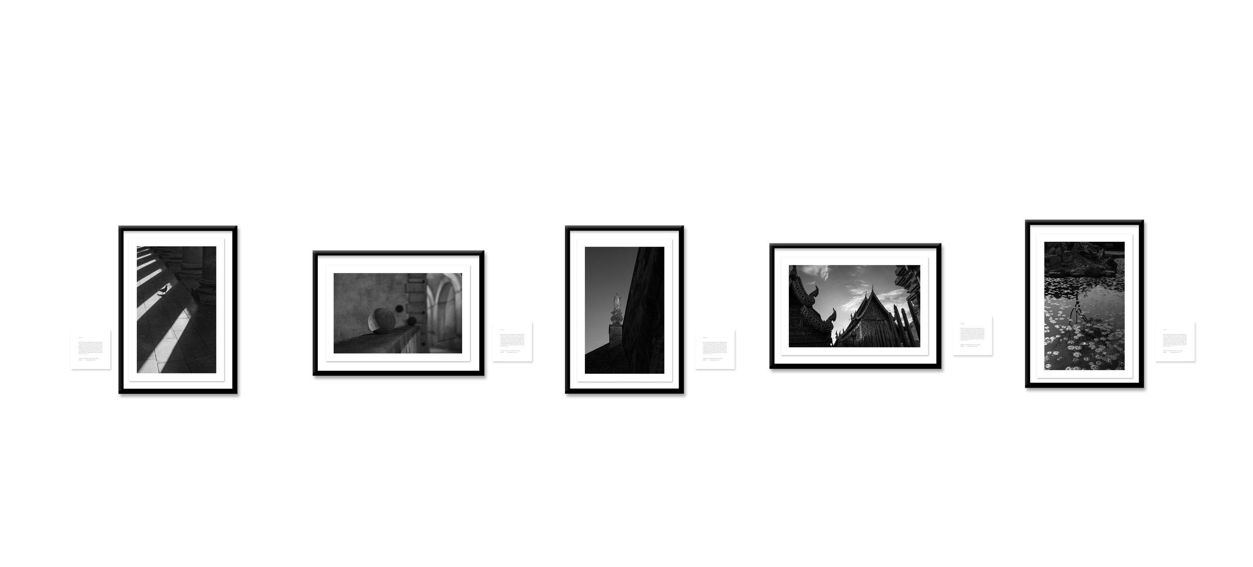 02_Large Wall.jpg
