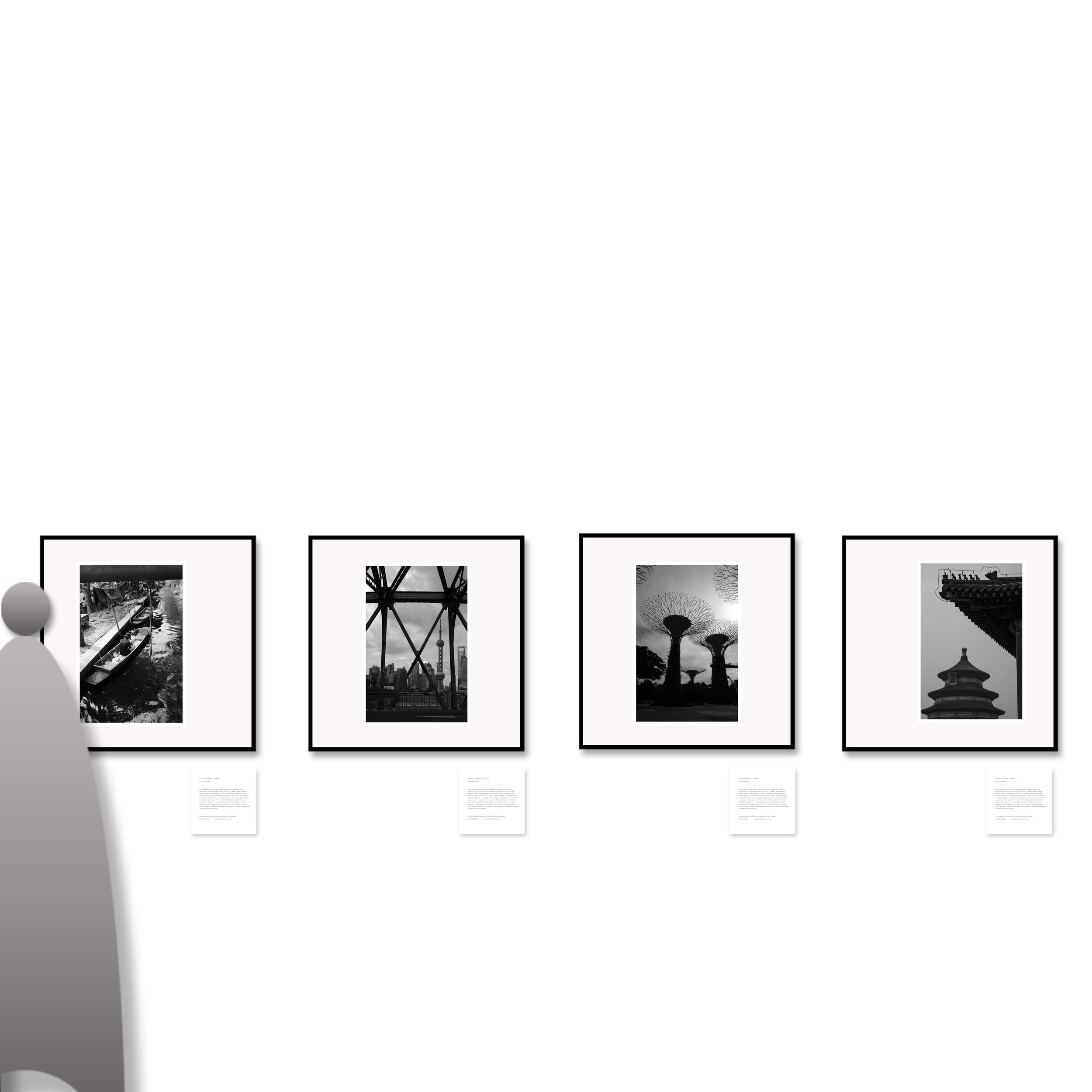 10_Wall9_studio side.jpg