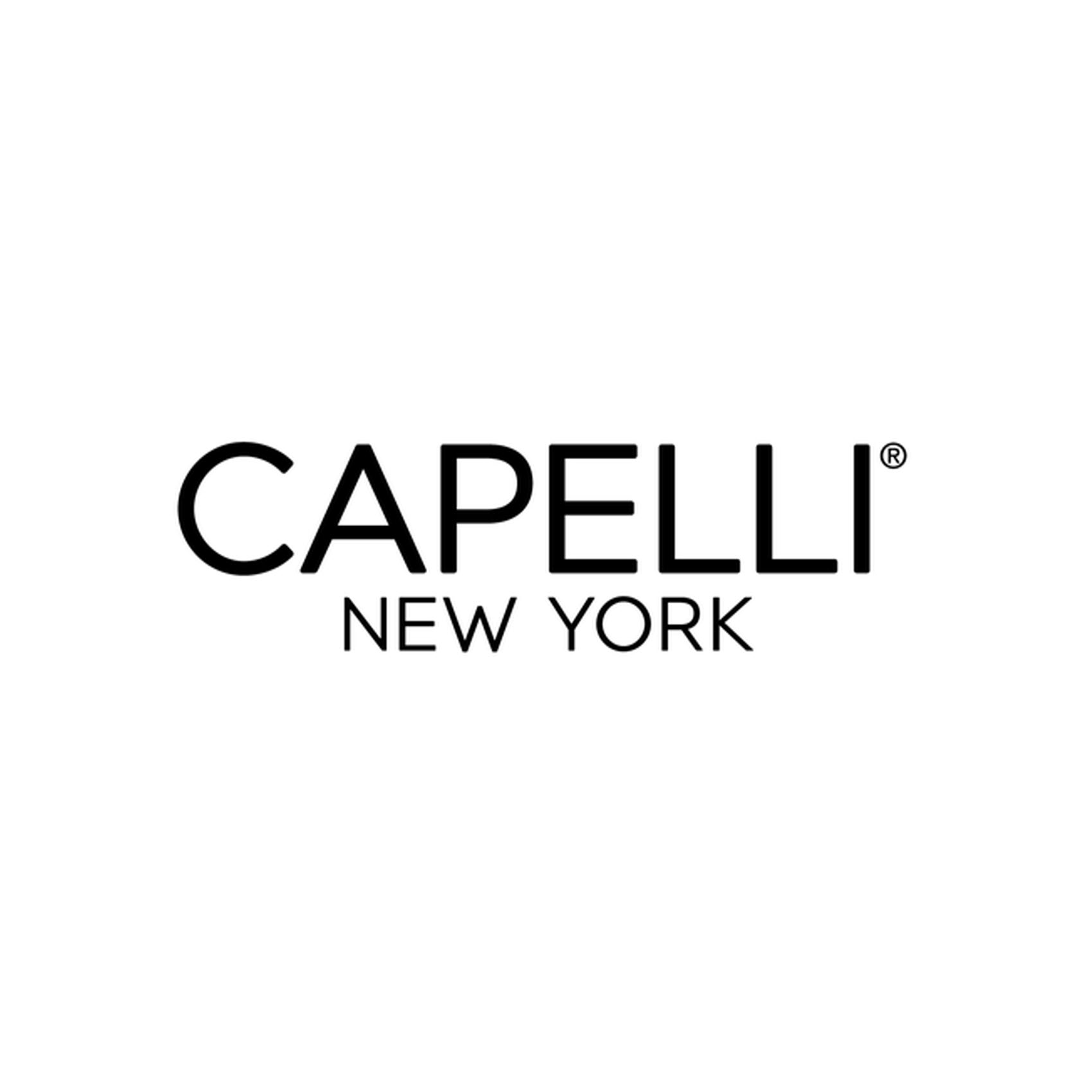 Capelli Logo.jpg