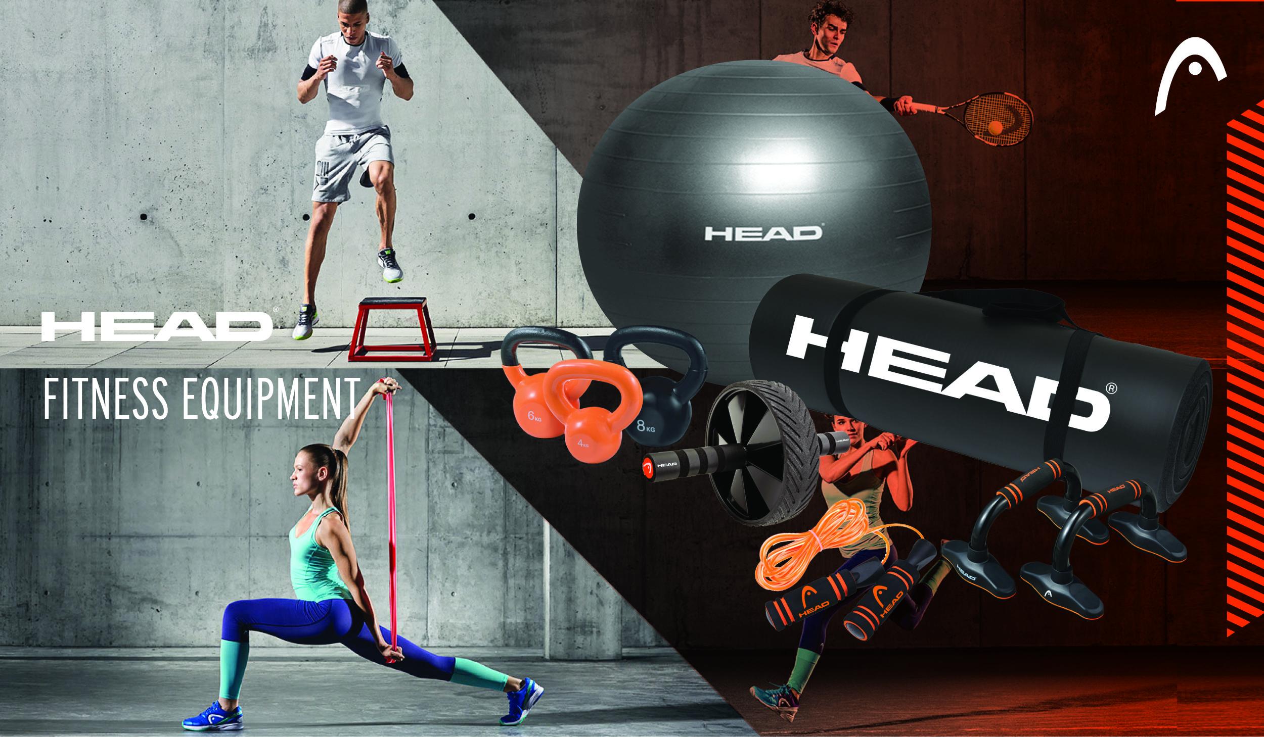 head-fitness_fitness-equipment.jpg