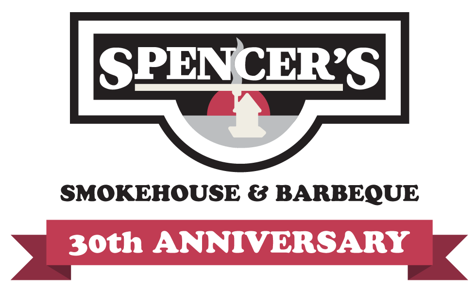 spencersbbq-30th-aniversary-logo.png