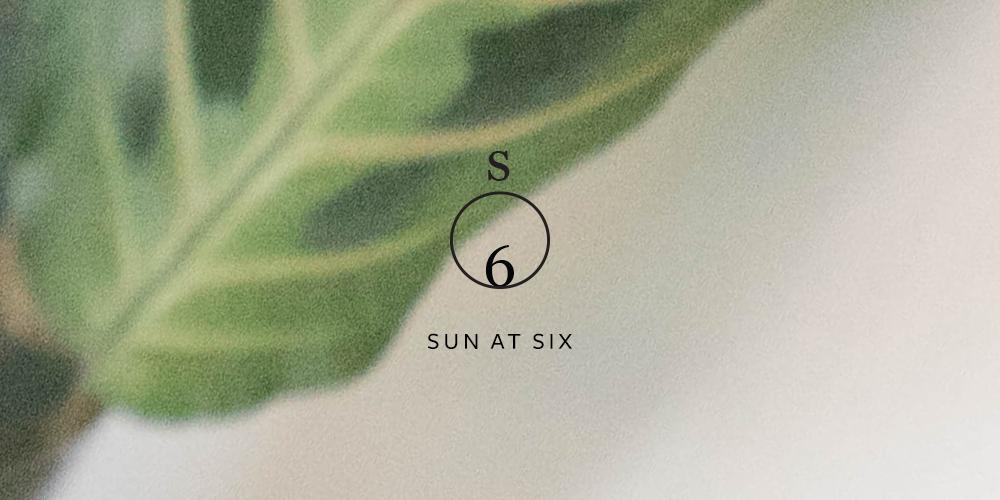 sun-at-six-logo-green.jpg