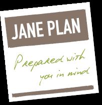 jane-plan-logo.png