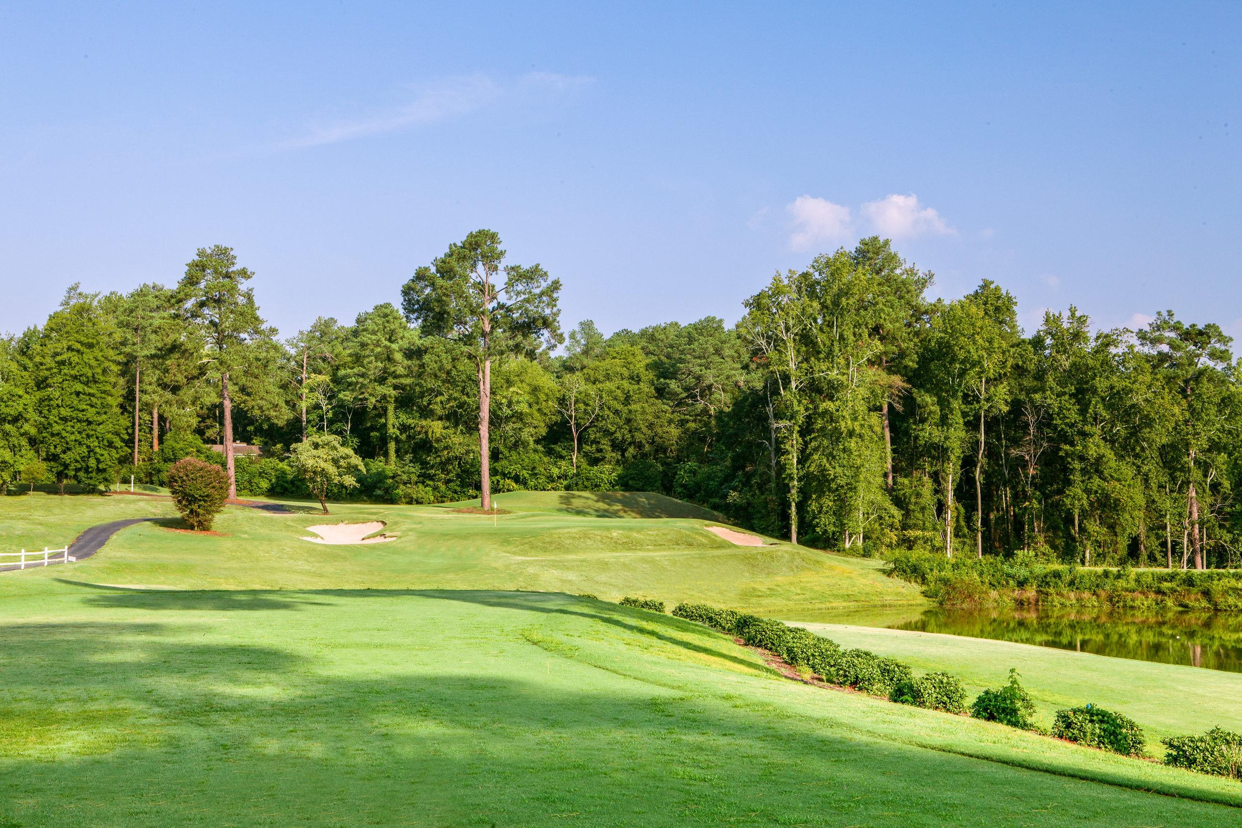 Forest Hills Golf Course 13.1.jpg