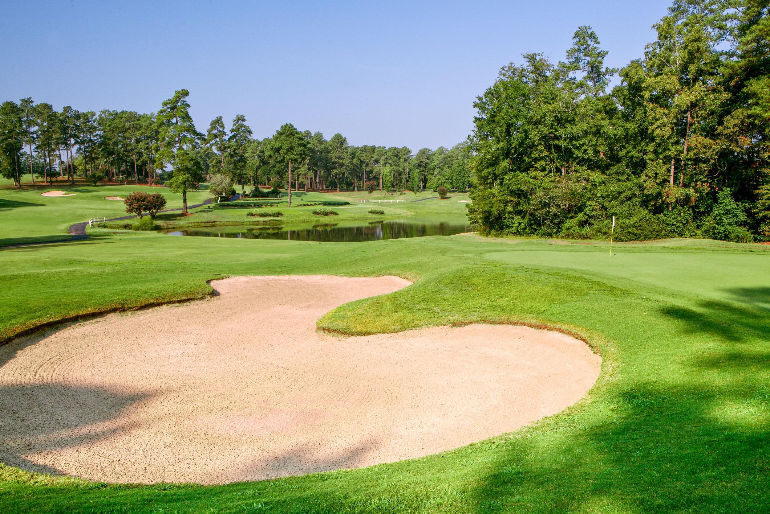 Forest Hills Golf Course 16.1.jpg