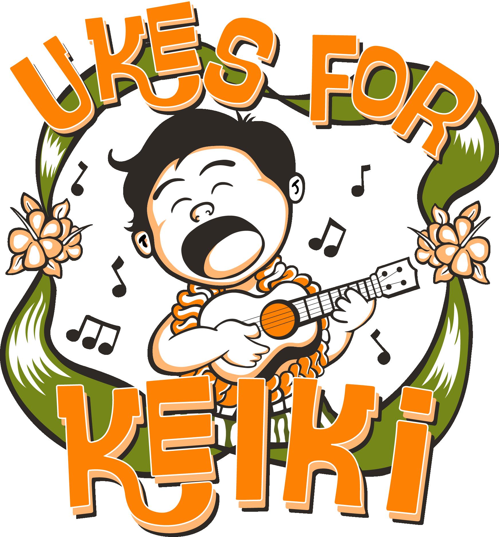 uke for keiki_final.png