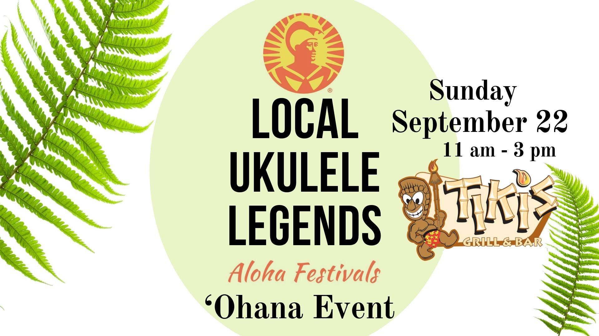 Aloha-festival-UGH-Tiki's-'OHAHA-EVENT-2019.jpg