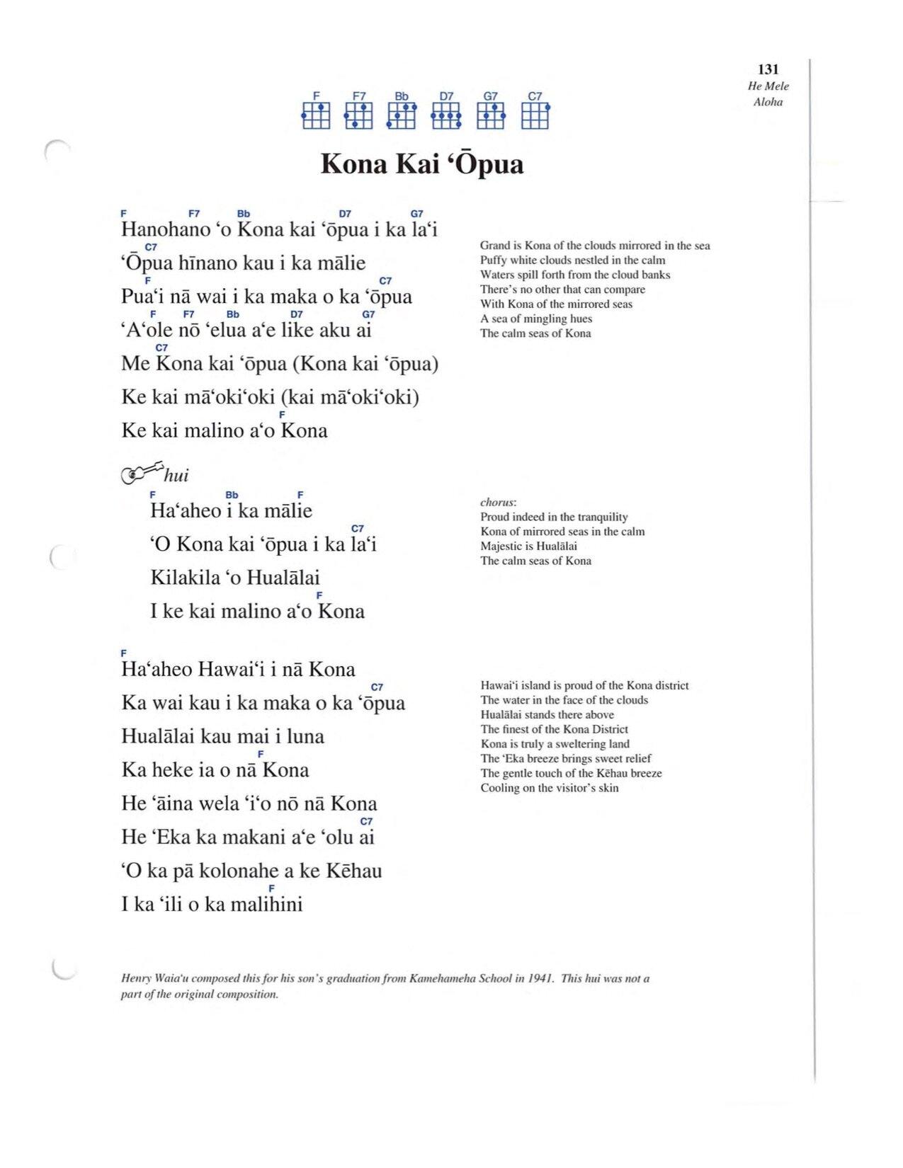 131-Kona-Kai-Opua.jpg