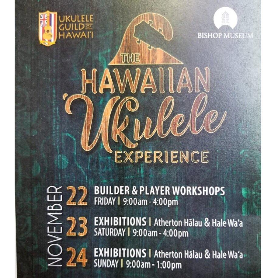 Hawaiian-Ukulele-Experience-Nov-2019.jpg