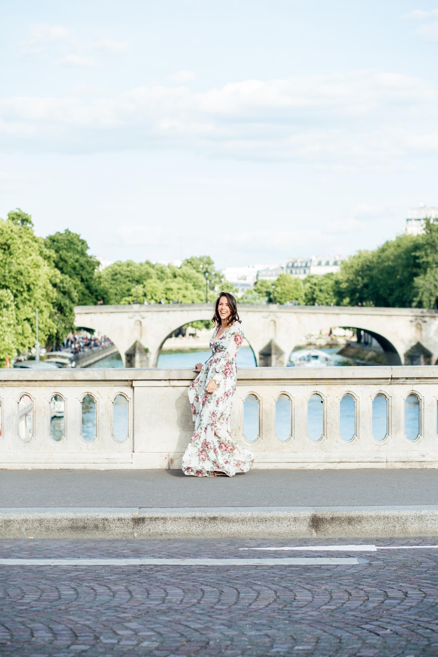Rachelle Saeville by Bettina Bogar0014.JPG