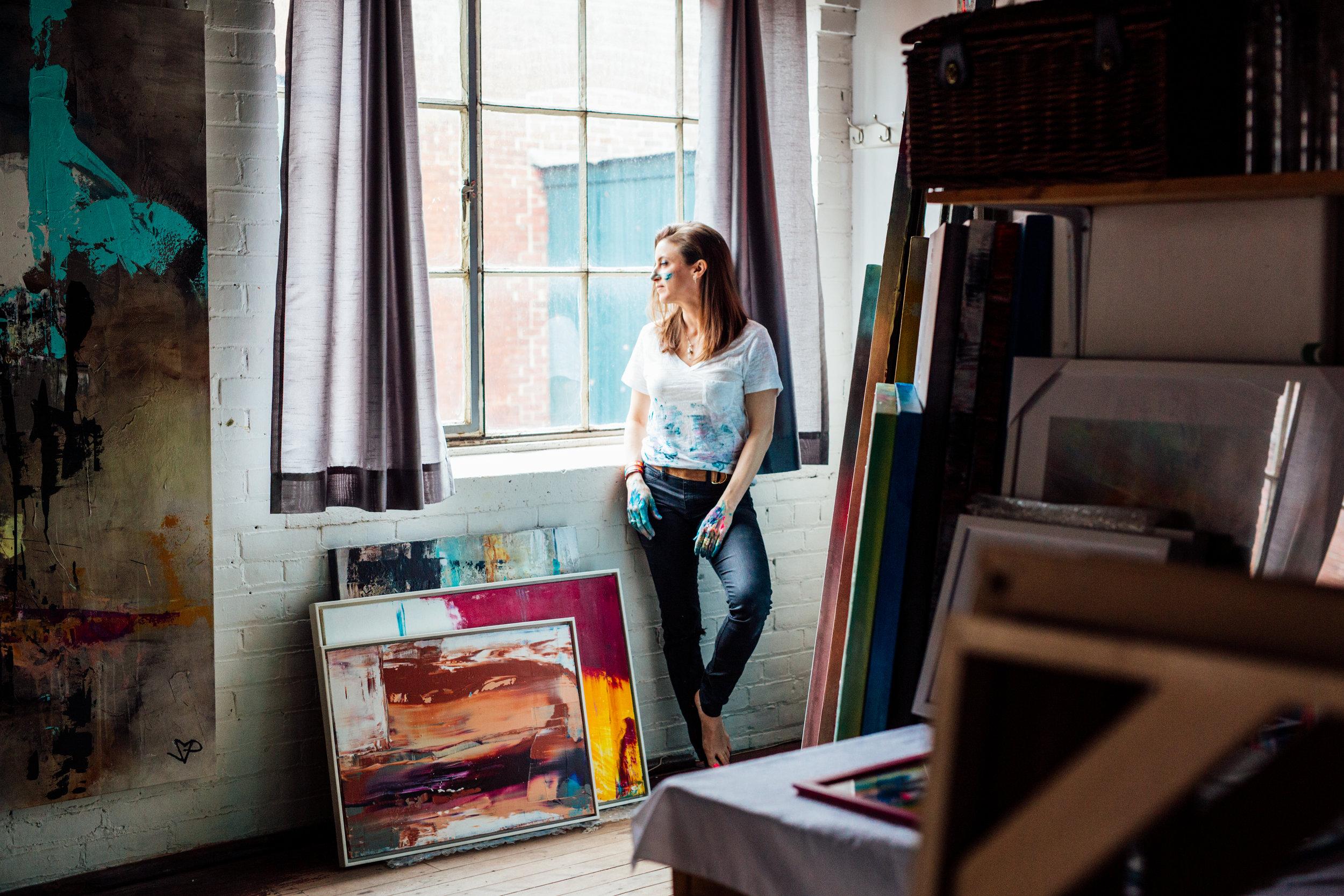 SarahPhelpsbyBettinaBogarTorontoPhotographer-55.jpg