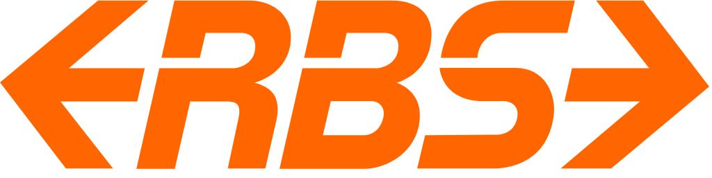 Logo RBS